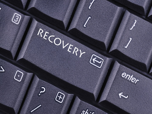 Disaster Recovery / Business Continuity Planning
