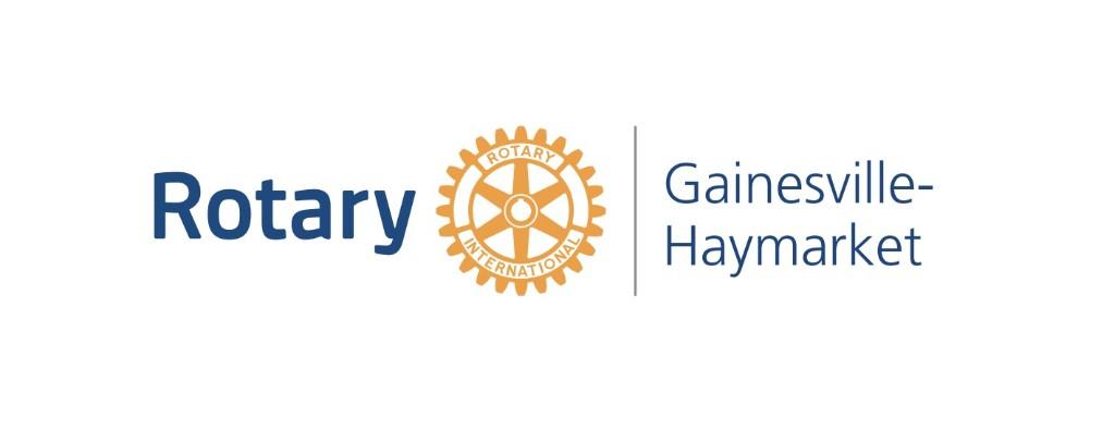 gainesville-haymarket rotary